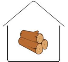 impianti_biomassa