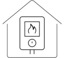 impianti_caldaia_condensazione