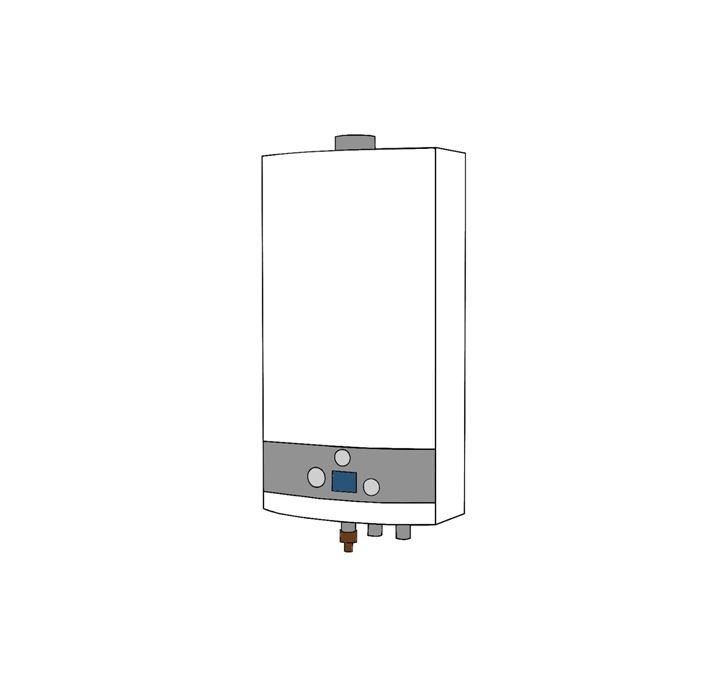 impianto_caldaia_condensazione_big