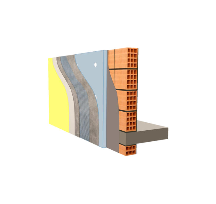 isoalmento pareti esterne big