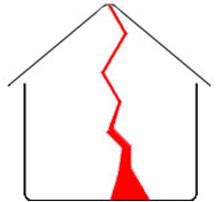 ristrutturazioni adeguamento sismico