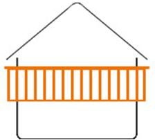 ristrutturazioni balcone