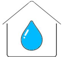 ristrutturazioni impianto idrico