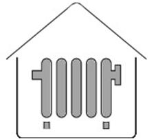 ristrutturazioni impianto termico